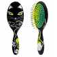 Small Hairbrush - Ladypop Small Cerisier