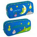 Rectangular pencil case - Planete Ecole