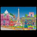 Paris new