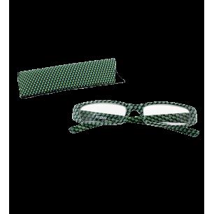Lunettes de correction - Lunettes X4 Rectangle Cubes