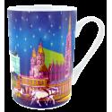 Beau Mug - Mug Vienna