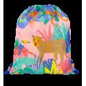 Swimming bag - Swim DS Unicorn