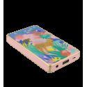 Portable battery 5000mAh - Get The Power 2 Dahlia