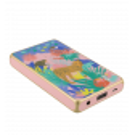 Portable battery 5000mAh - Get The Power 2 Estampe