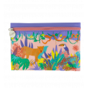 Cosmetic bag - Akademik