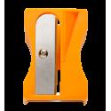 Karoto - Taille légume Orange