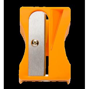Vegetable slicer - Karoto - Orange