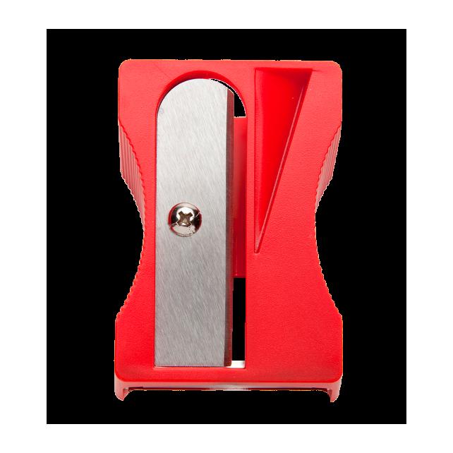 Karoto - Taille légume Rouge