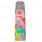 Bouteille thermos isotherme - Keep Cool Jardin fleuri