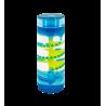 Liquid Timer - Sablier liquide Blue