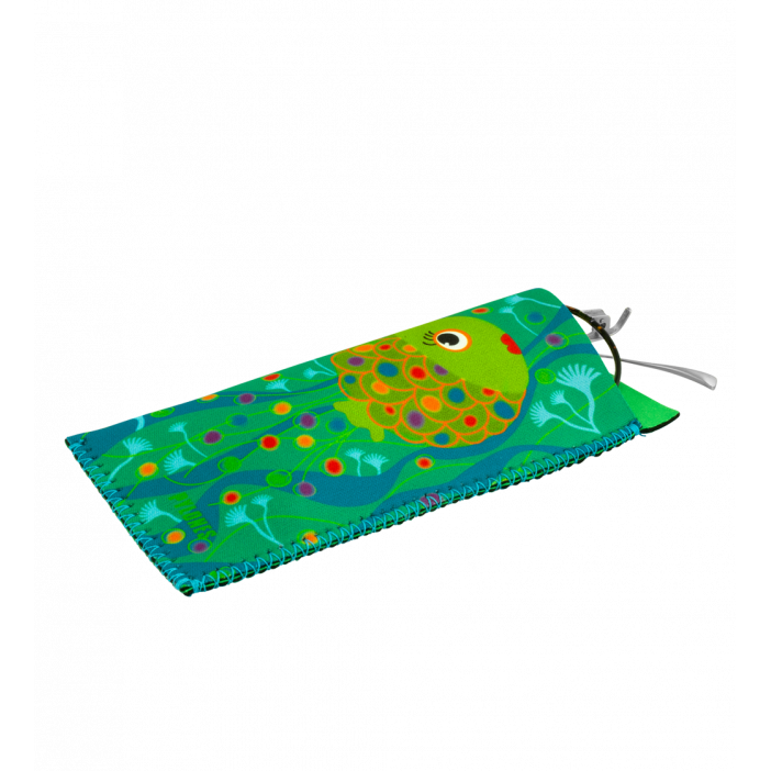 Glasses case - Neocase