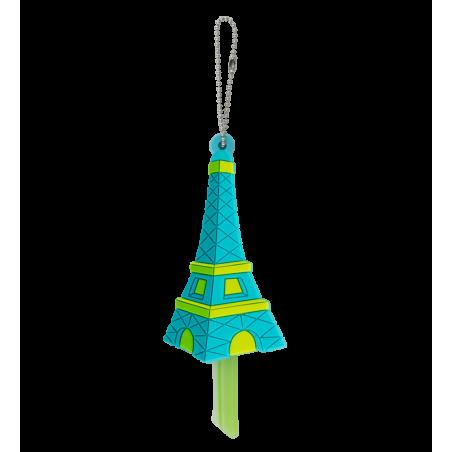 Protège clés - Ani-cover