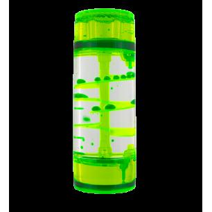 Sablier liquide - Liquid Timer