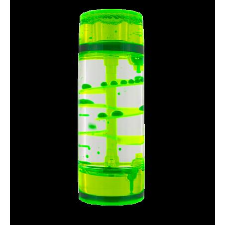 Liquid timer Green