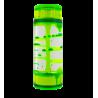 Liquid Timer - Sablier liquide Grün
