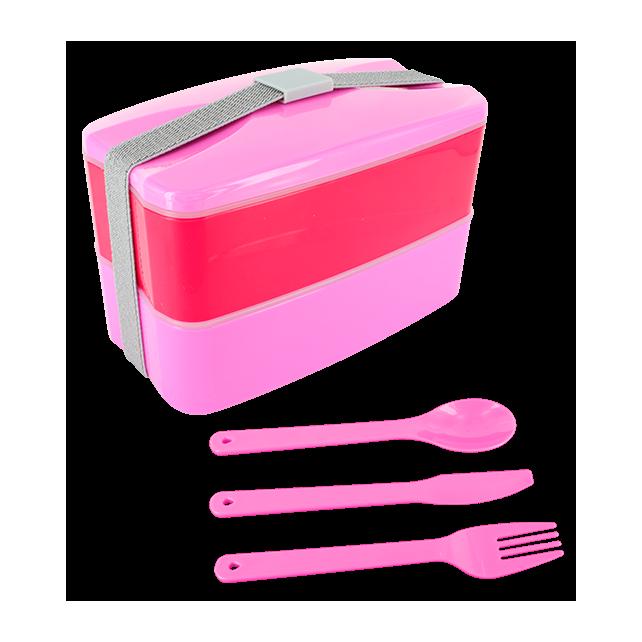 Eat Out - Boîte bento