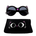 Sunglasses for kids - Lunettes Cat