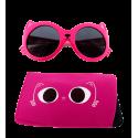 Sonnenbrillen für Kinder - Lunettes Cat