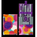 Kit di manicure - Manu