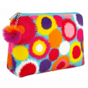 Make-up-Beutel - Velvet Pouch