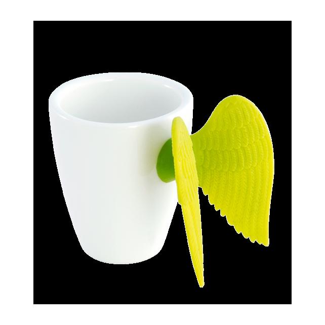 Espresso cup - Angel Express