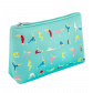 Cosmetic bag - Neopouch Small