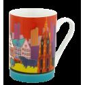 Mug - Beau Mug Barcelona