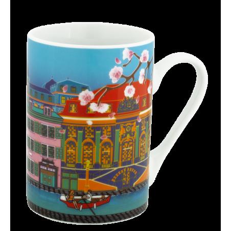 Mug - Beau Mug Venise