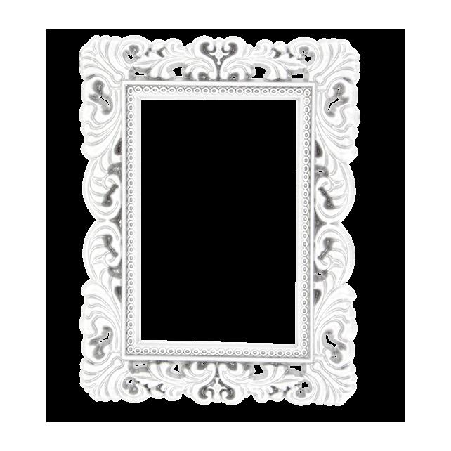 Cornice foto magnetica - Magnetic Frame