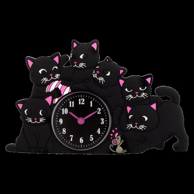 Wecker - Funny Clock