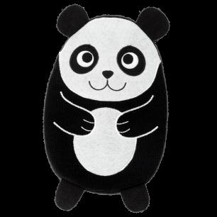 Wärmflasche - Hotly - Panda
