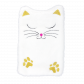 Hot water bottle - Hotly Cat