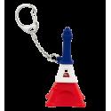 LED-Schlüsselanhänger - Keyled