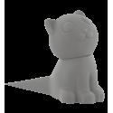 Cale-porte - Doorcat