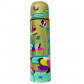 Bouteille thermos isotherme - Mini Keep Cool Le Petit Prince
