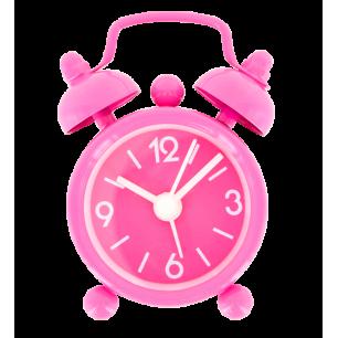 Mini réveil - Mini Tiandi
