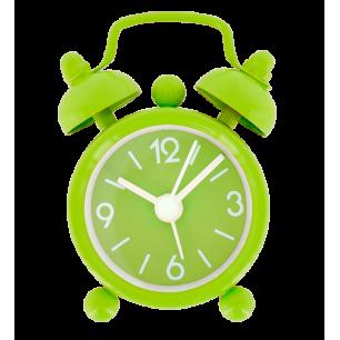 Mini réveil - Mini Tiandi - Vert