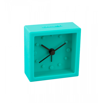 Mini alarm clock - Mini Square