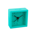 Mini Square - Mini alarm clock