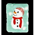 Hand warmer - Warmly Pingouin 1