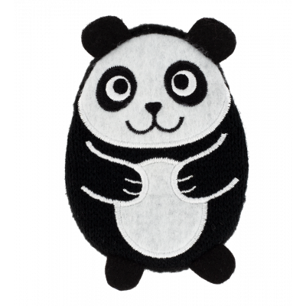 Hand warmer - Warmly - Panda