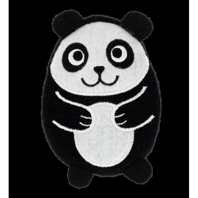 Hand warmer - Warmly Panda