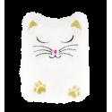 Taschenwärmer - Warmly Katze