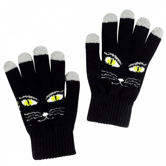 Touch-Handschuhe - Touch Gloves