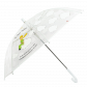 Children's Umbrella - Ondine Unicorn