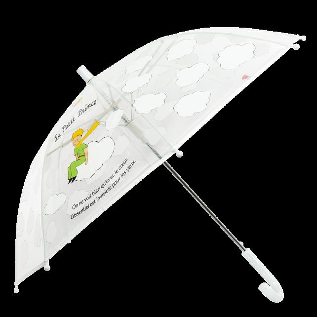 Children's Umbrella - Ondine The Little Prince