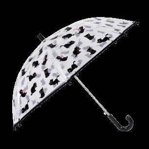 Regenschirm für Kinder - Ondine - Katze