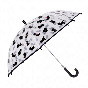 Children's Umbrella - Ondine - Cat