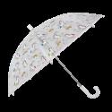 Regenschirm für Kinder - Ondine