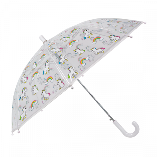 Regenschirm für Kinder - Ondine - Einhorn